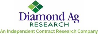 Diamond Ag Research