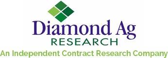Diamond Ag Research